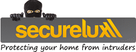 Securelux Mobile Logo