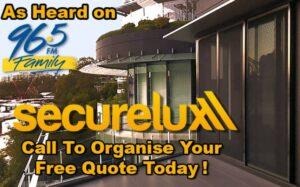Securelux Banner 2