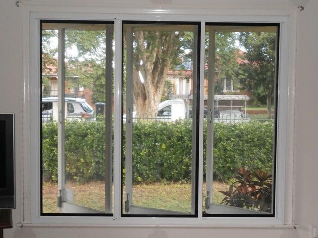 Security Sliding Screen Doors Gold Coast Sliding Door