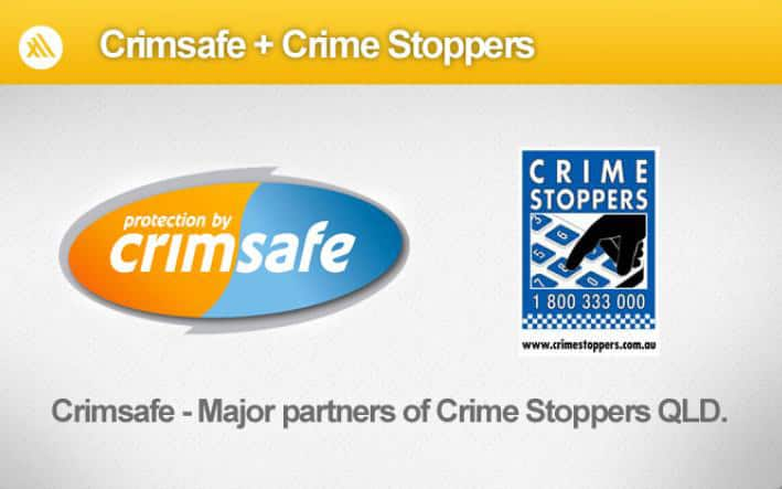 banner-crimestoppers