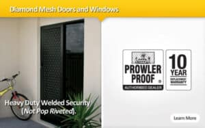 banner-prowler-proof1