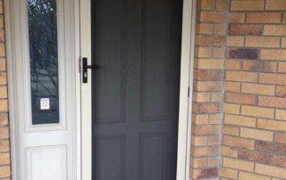 Securelux Doors-2