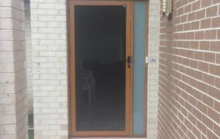Securelux Doors-3