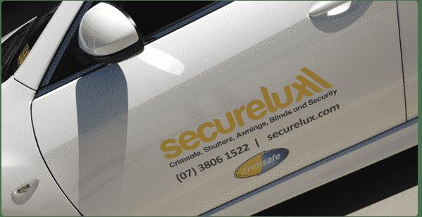 securelux_door