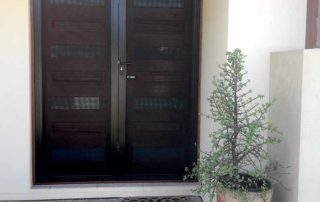 Securelux Hinge Doors-3