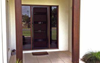 Securelux-Hinge-Door
