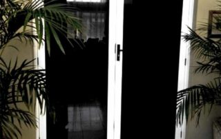 Securelux Hinge Doors-1