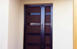 Securelux Hinge Doors-2