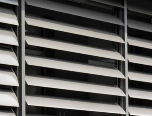 The Benefits Of Plantation Shutters in Brisbane