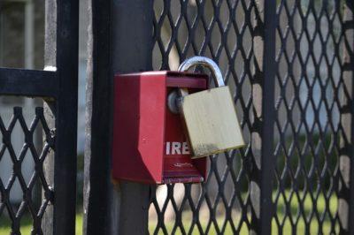 security screens Brisbane