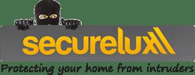 Securelux Logo