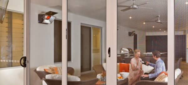 Stylishly-Secure-Crimsafe-Doors