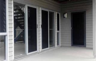 3M-Security-Glass-Window-Film