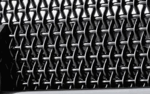crimsafe mesh